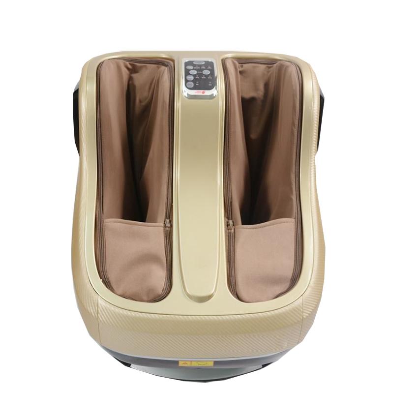 Máy massage chân Buheung MK-416
