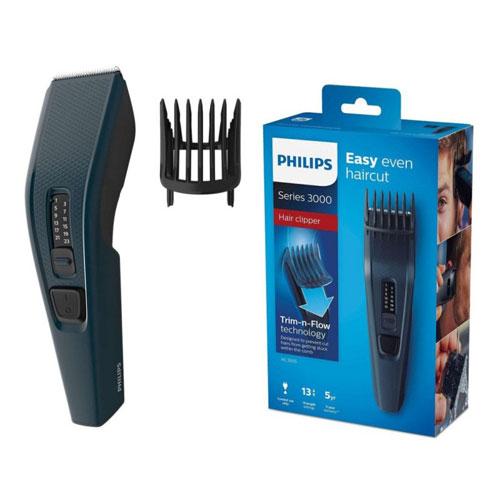 Tông đơ cắt tóc Philips HC3505/15