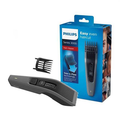 Tông đơ cắt tóc Philips HC3520