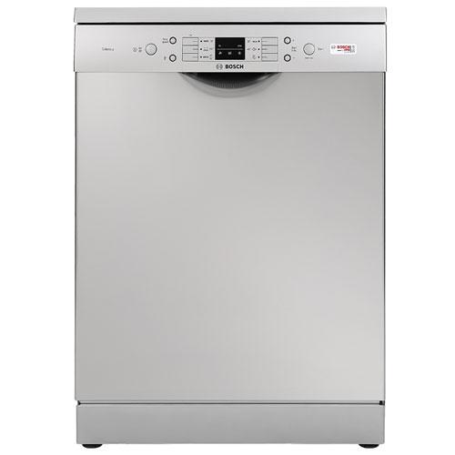 Máy rửa chén độc lập Bosch SMS63L08EA