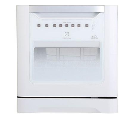 Máy rửa chén mini Electrolux ESF6010BW