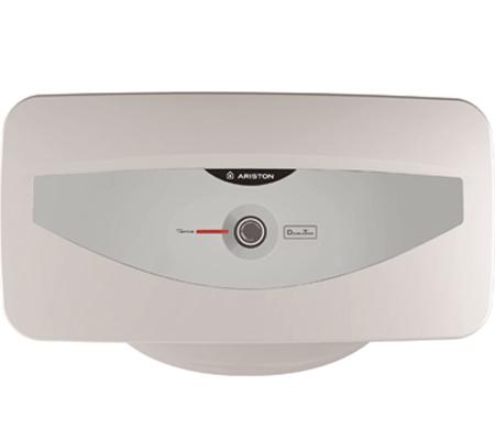 Máy tắm nước nóng lạnh Ariston SLIM 30B