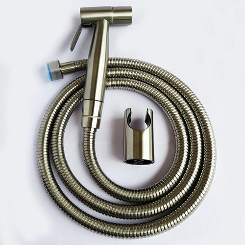 Vòi xịt vệ sinh Kanbel VX-11