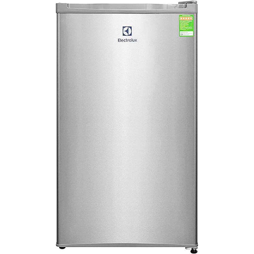 Tủ Lạnh mini Electrolux EUM0900SA-92 lít