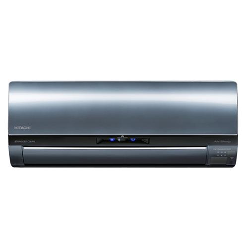 Điều hòa Hitachi 12000 BTU 1 chiều Inverter RAS-VX13CF