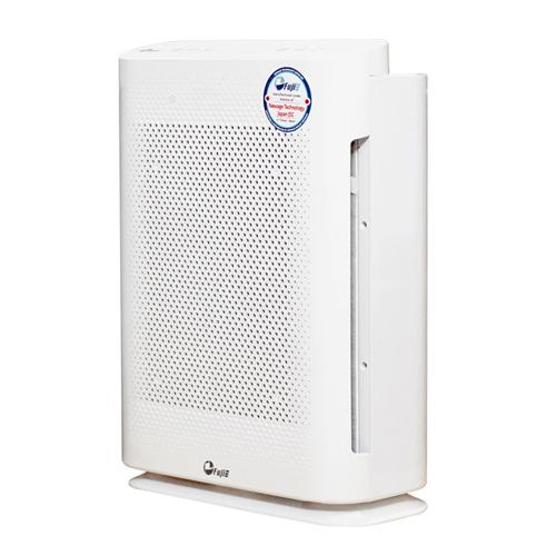 Máy lọc không khí kết nối Wifi FujiE AP600