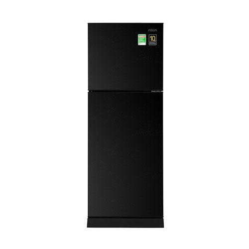 Tủ lạnh Aqua AQR-T219FA(PB) - 186 lít