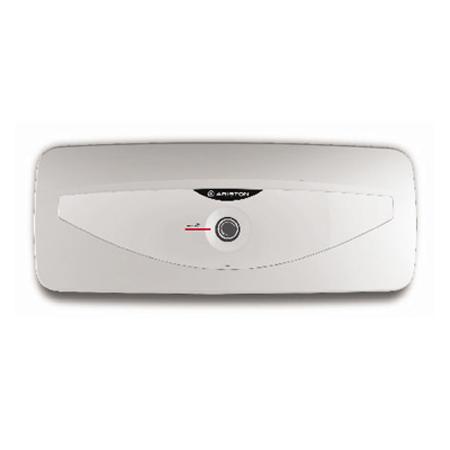 Bình nước nóng lạnh Ariston SLIM 15B