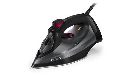 Bàn ủi hơi nước Philips GC2998