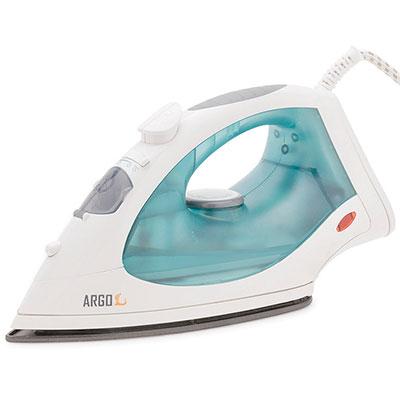 Bàn ủi hơi nước Argo ASI-01
