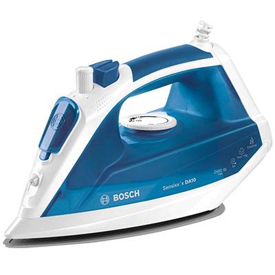 Bàn ủi hơi nước Bosch TDA1070GB