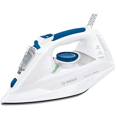 Bàn ủi hơi nước Bosch TDA3010GB
