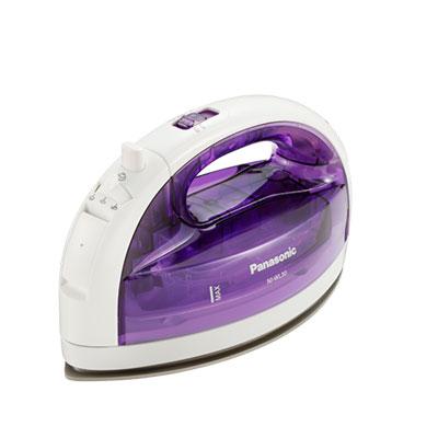 Bàn ủi hơi nước Panasonic NI-WL30VRA