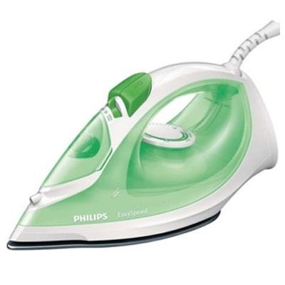Bàn ủi hơi nước Philips GC1026