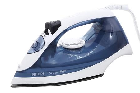Bàn ủi Philips GC1430