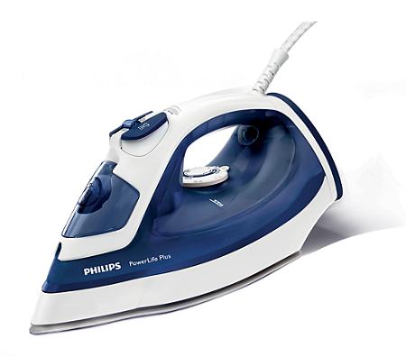 Bàn ủi hơi nước Philips GC2988