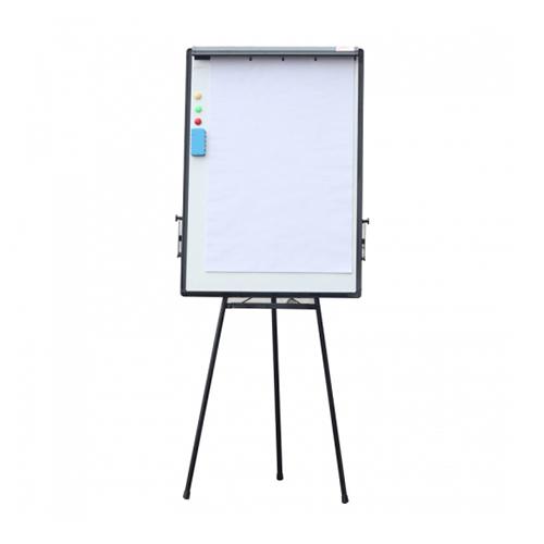 Bảng Flipchart Silicon 3 chân FB-33 (60 x 90cm)