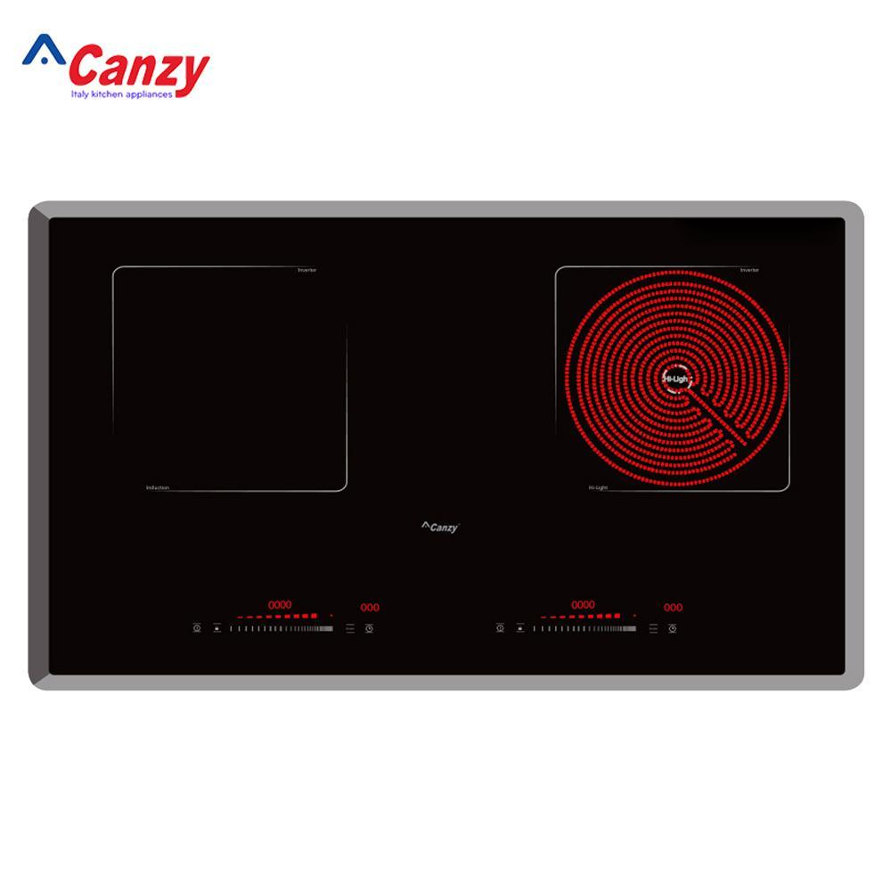 Bếp điện từ Canzy CZ-38IH