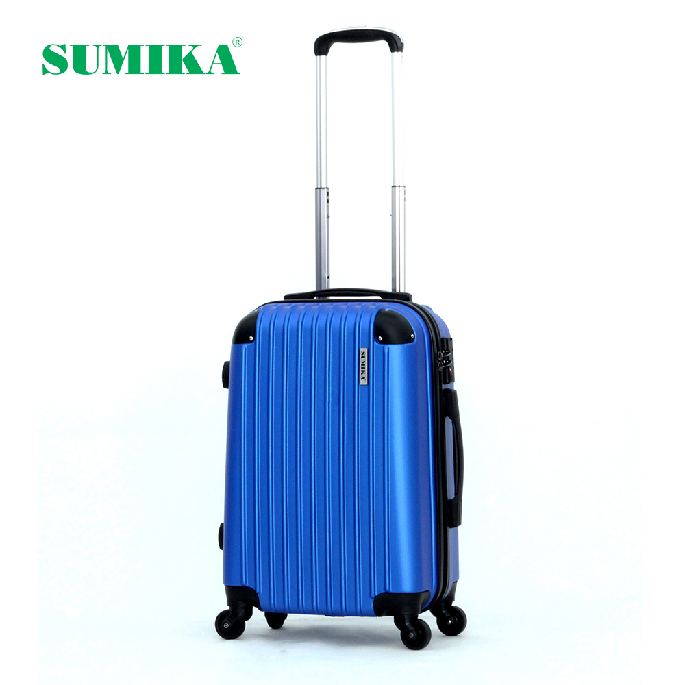 VALI DU LỊCH SUMIKA K808 - SIZE 20