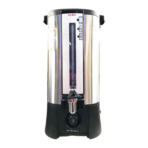 Bình đun nước Gali GL-6020A