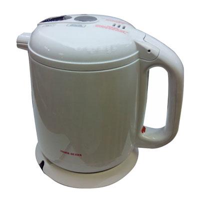 Bình đun nước siêu tốc Tiger Queen WAK10