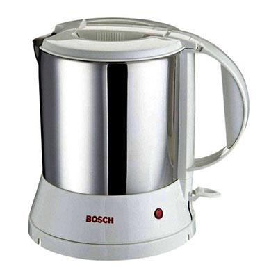 Bình đun siêu tốc Bosch TWK1201N