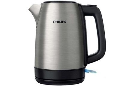 Bình đun siêu tốc Philips HD9350