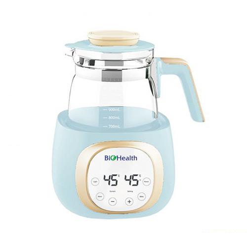 Bình đun nước nóng đa năng Biohealth BH7100