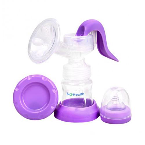 Dụng cụ hút sữa bằng tay BioHealth EE Classic