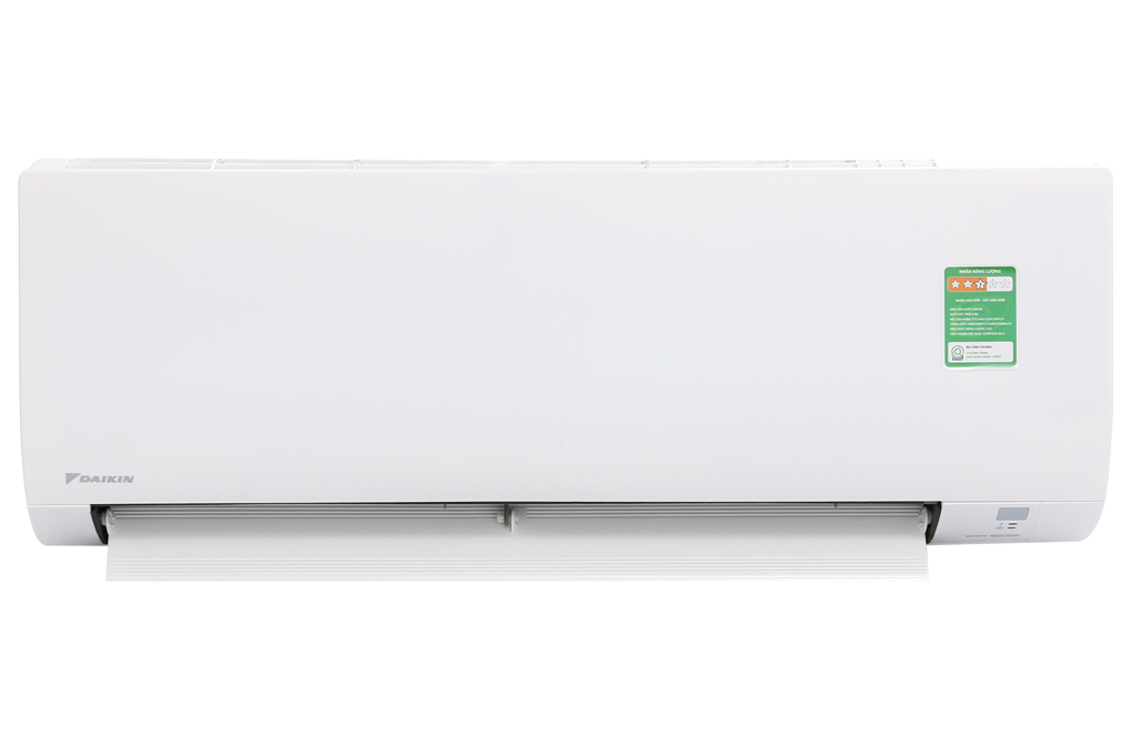 Máy lạnh Daikin FTF25UV1V
