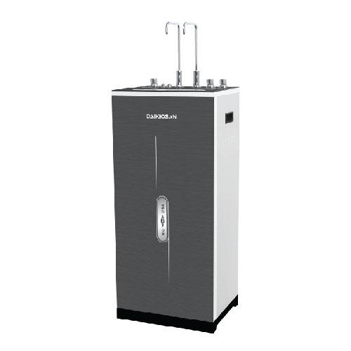 Máy lọc nước RO nóng nguội lạnh Daikiosan DSW-33709H 9 cấp lọc