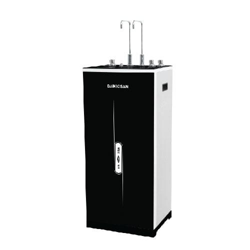 Máy lọc nước RO nóng nguội lạnh Daikiosan DSW-42810H 10 cấp lọc