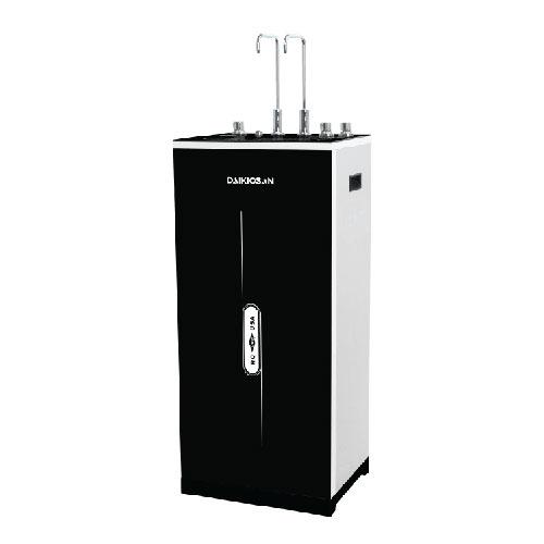 Máy lọc nước RO nóng nguội lạnh Daikiosan DSW-32809H 9 cấp lọc