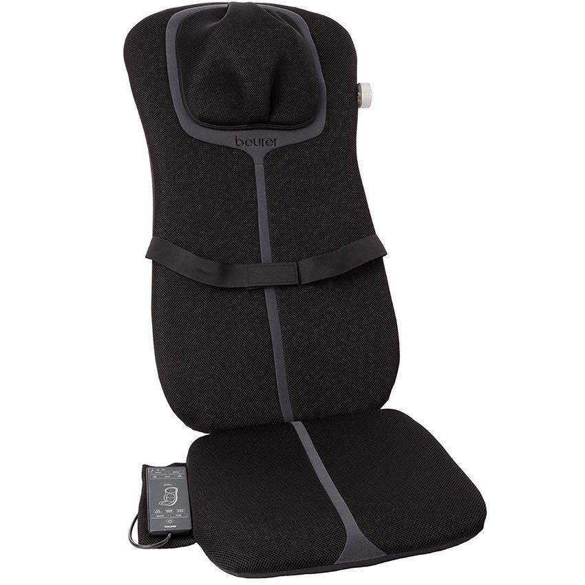 Đệm ghế ngồi massage Shiatsu Beurer MG254