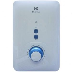 Máy tắm nóng Electrolux EWE451AX-DWB