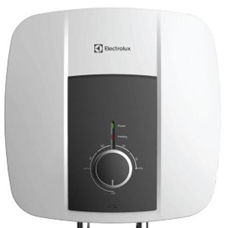Máy nước nóng Electrolux EWS202DX-DWM