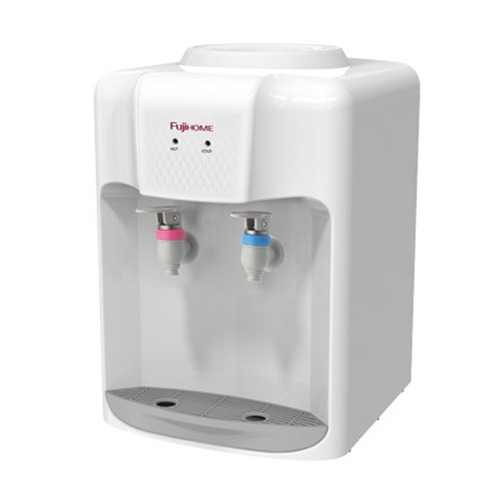 Cây nước nóng lạnh để bàn FujiHome WD5510E - Mini