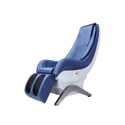 Ghế massage Buheung MK-4000