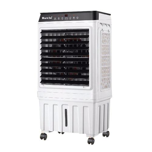 Máy làm mát không khí Hawin HSN80
