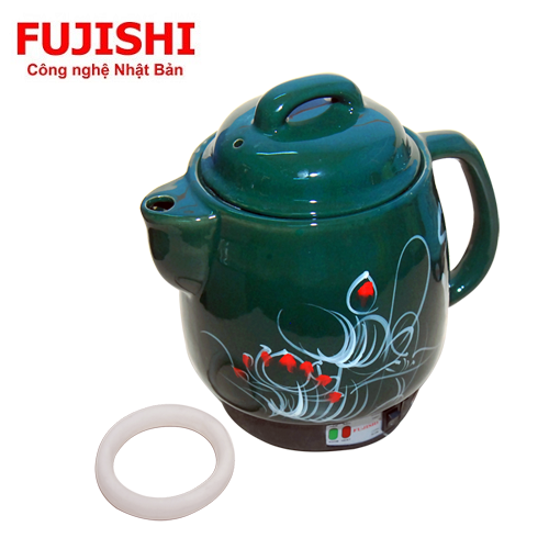 Ấm sắc thuốc điện Fujishi HK-33