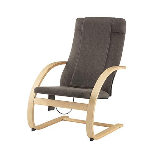 Ghế massage thư giãn Shiatsu 3D HoMedics MCS-1200H