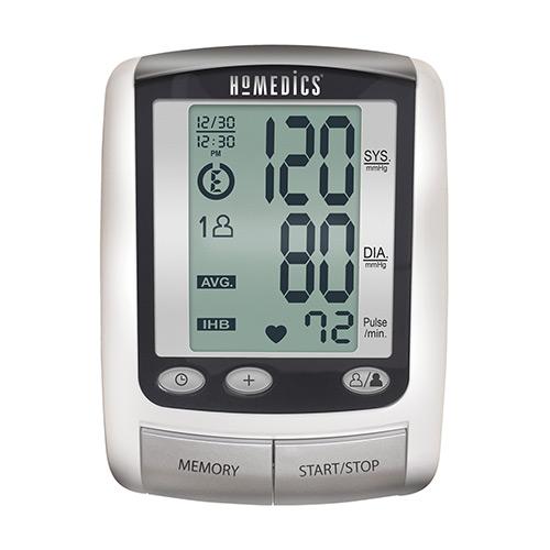 Máy đo huyết áp bắp tay HoMedics BPA-065