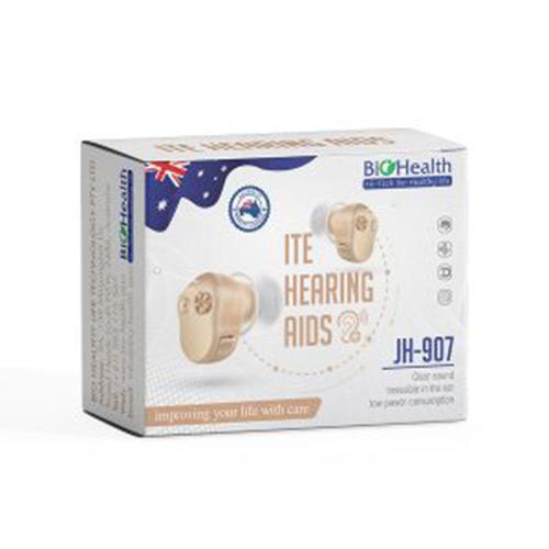 Máy trợ thính không dây ITE Biohealth JH-907