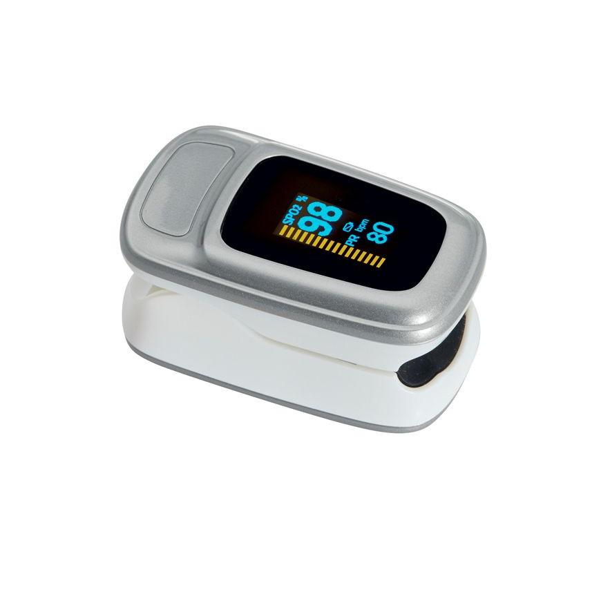Máy đo nồng độ oxy trong máu Lanaform S1 LA090402