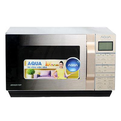 Lò vi sóng Aqua 23 lít AEM-G3615VFCG