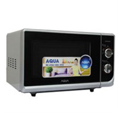 Lò vi sóng Aqua 43 lít AEM-G9539V
