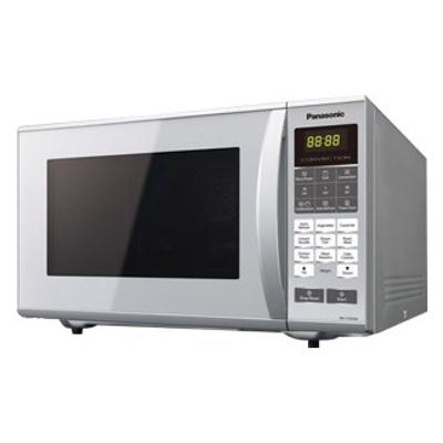 Lò vi sóng Panasonic NN-CT655MYUE 27 lít