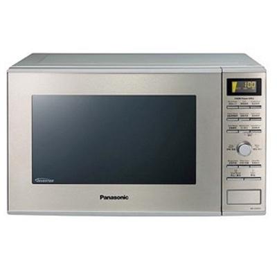 Lò vi sóng Panasonic NN-GD692SYUE 31 lít