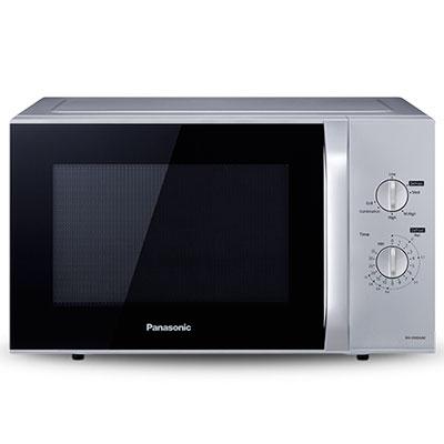 Lò Vi Sóng Panasonic NN-GM34JMYUE