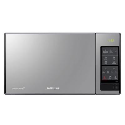 Lò vi sóng Samsung ME83X/XSV